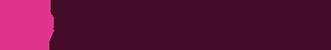 千葉市花見川区の内科・循環器科・消化器科・小児科・外科|医療法人恵佑会 元山医院